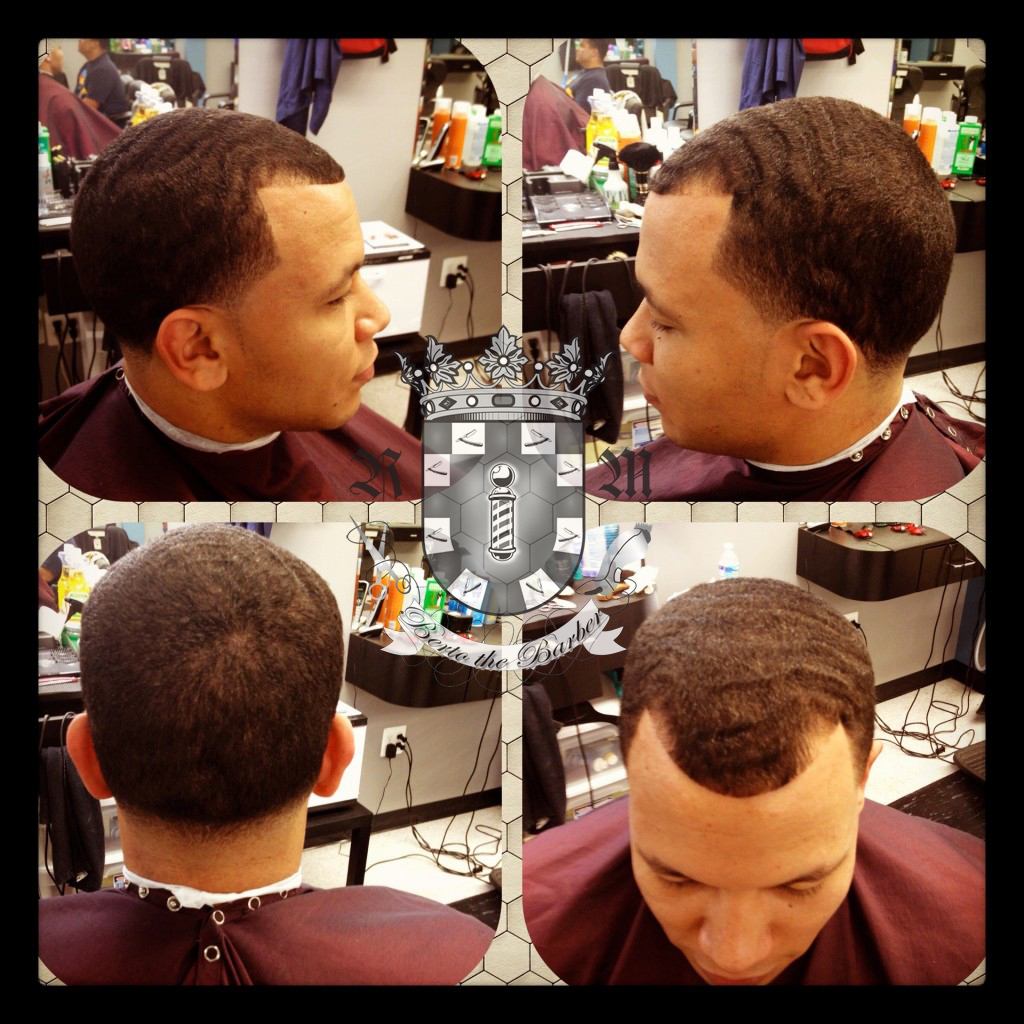 tight taper slicked parted quality mens haircuts short hairstyle tight ...